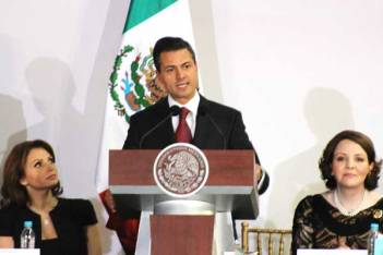 epn-alanis-mujer