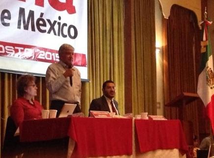 fundar-universidades-Morena-López-Obrador
