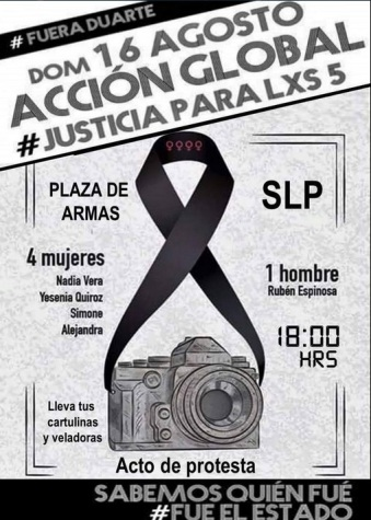 lx5-accion-global-slp