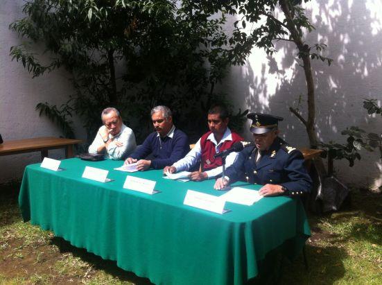 militares-retirados-conferencia