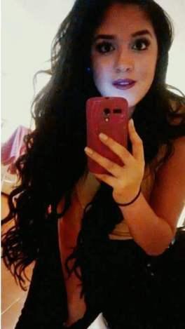 Yesenia Quiroz Alfaro