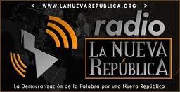 radio-la-nueva-republica