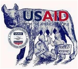 USAID-3