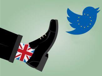 brexit-twitter