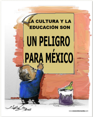EDUCACION-PELIGRO-CALDERON